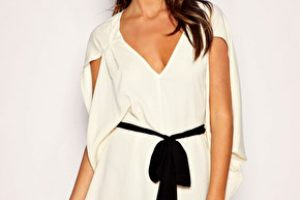 Robe de cocktail pas chere asos